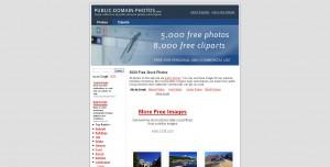 5000 Free Stock Photo