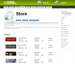 creative_commons_store