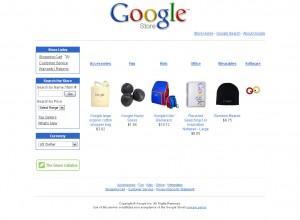 google_store