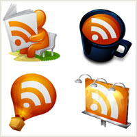 rss_icon_collection01