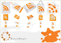 rss_icon_collection02