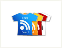 rss_icon_collection03