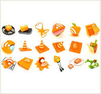 rss_icon_collection04