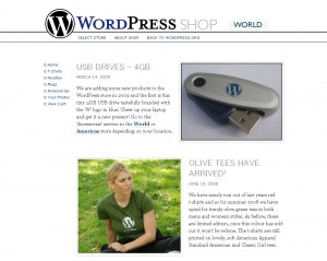 wordpress_shop